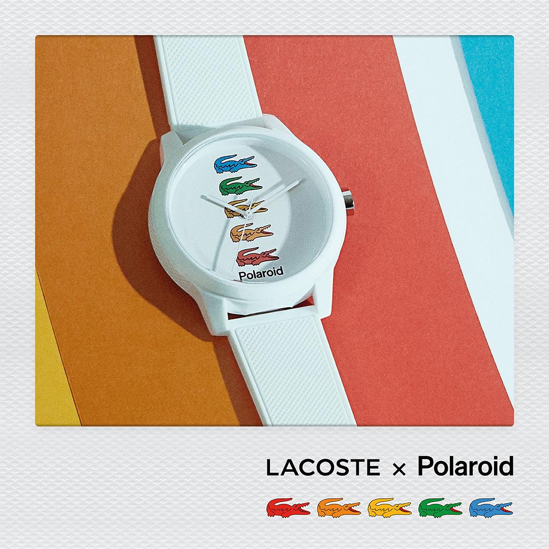LACOSTE_Polaroid_SS21_1080x1080px_HR2.jpg