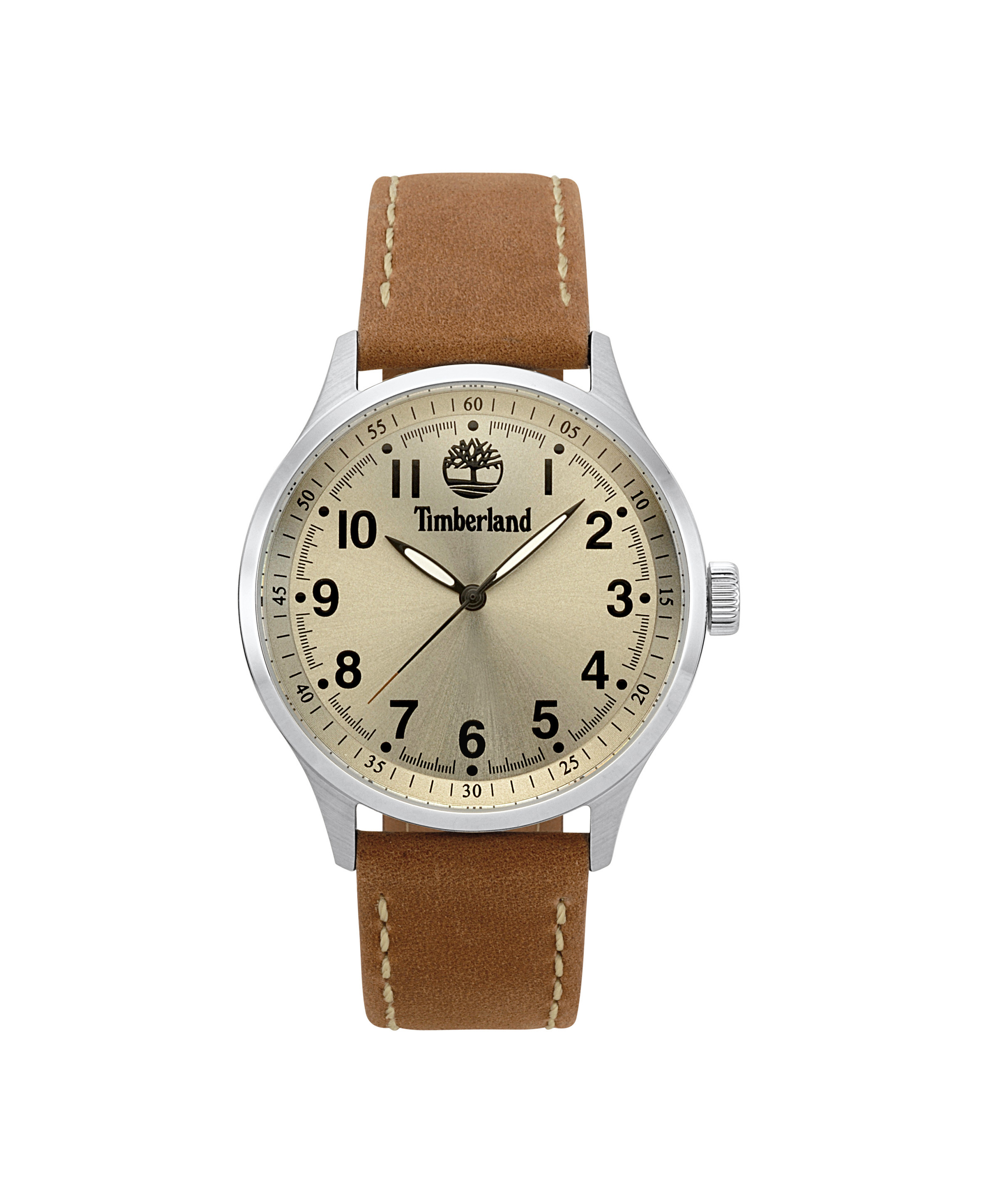 Procesando preposición Rechazar  Timberland Watches & Eyewear for Men & Women | Rivoli