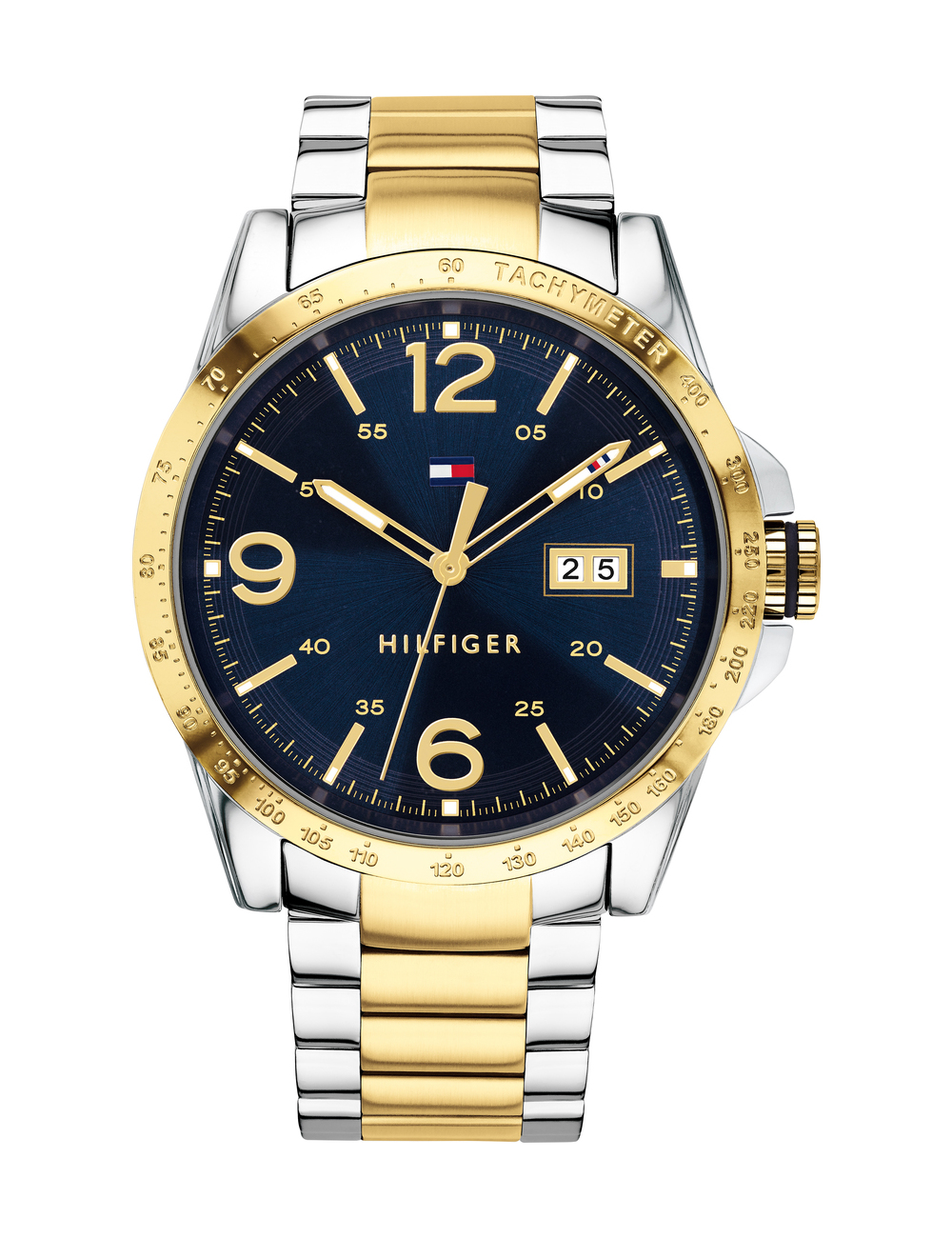 88044f35 Tommy Hilfiger watches in UAE, Qatar, Bahrain & Oman at Hour Choice