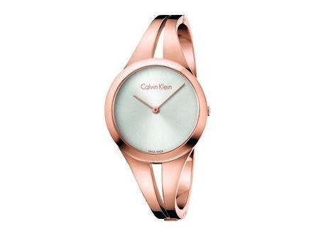 Calvin Klein Watches in UAE & Qatar at Rivoli Group Concept