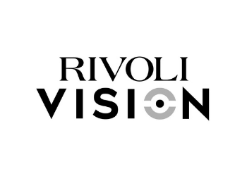 Rivoli Vision Is Constituted As The Commercial And Strategic Eyewear Entity of The Group