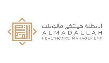 Al-Madallah.jpg
