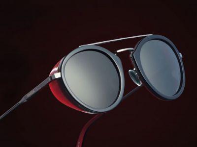 Shop OMEGA And Longines Eyewear Exclusively At Rivoli EyeZone And AVANTI By Rivoli