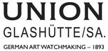 union_glashuette.png