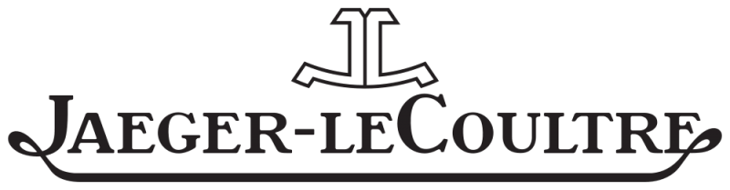 jaeger-lecoultre-logo(1).png