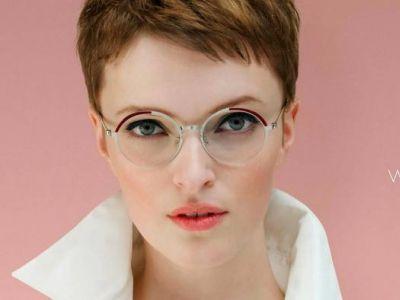 Kering Buys High-End Danish Eyewear Brand Lindberg