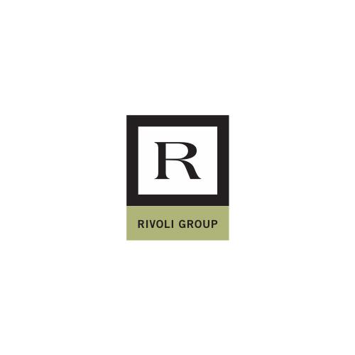 Brands | Rivoli