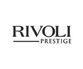 Rivoli Prestige