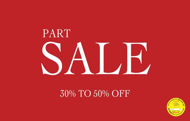 640-x-410-part-sale